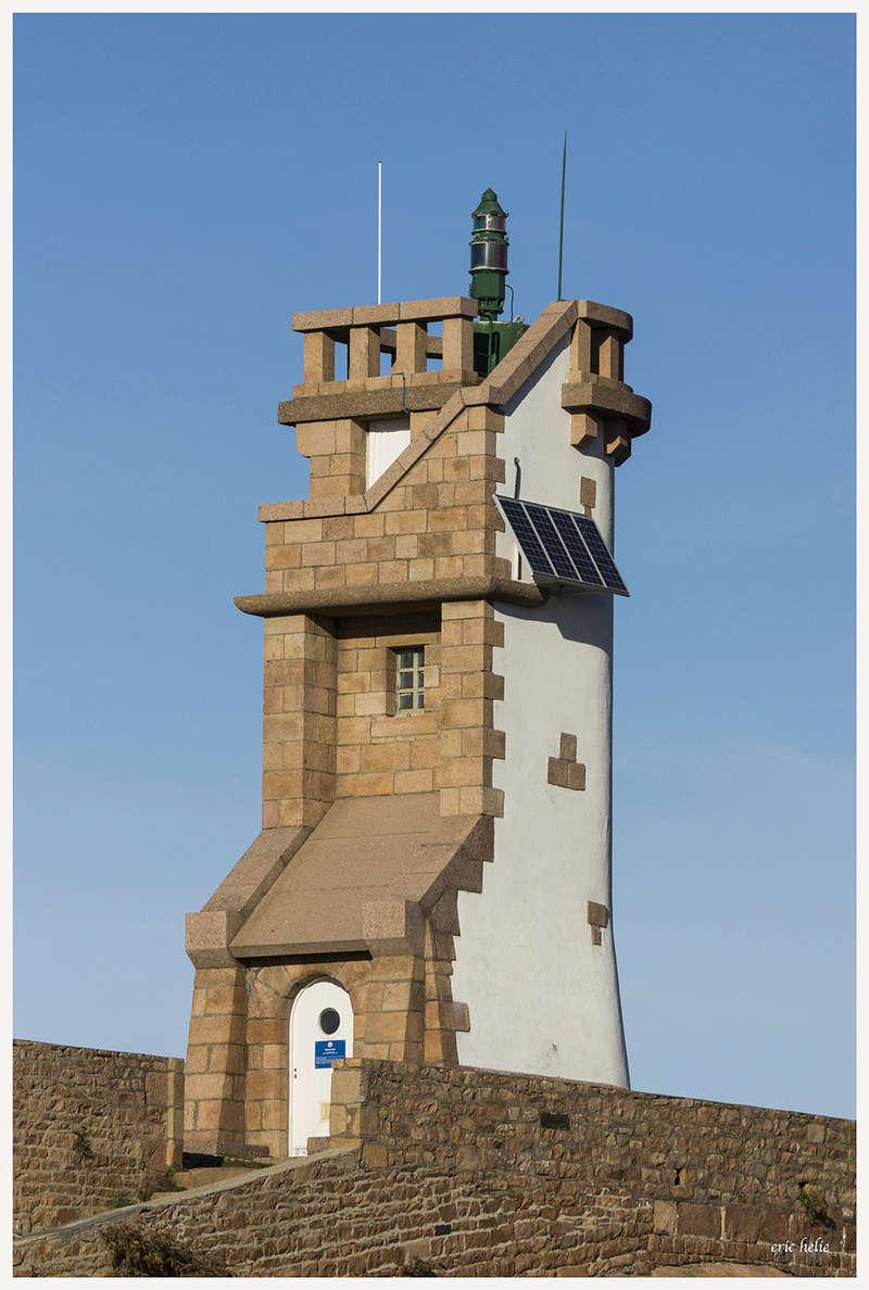 Phare du Paon Ile de Bréhat (22) _dsc1015