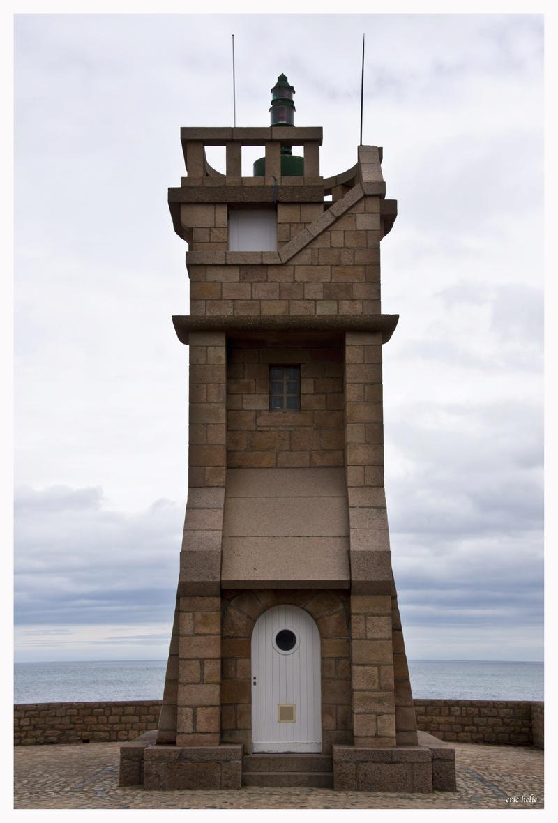 Phare du Paon Ile de Bréhat (22) Dsc00815
