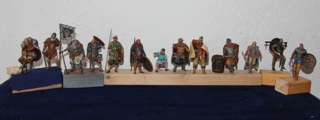 Besatzung (Wikinger) Gokstadschiff - Seite 22 Mannsc10