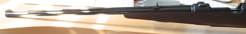 Fusil de chasse système Mauser en 8X57 Img_0416