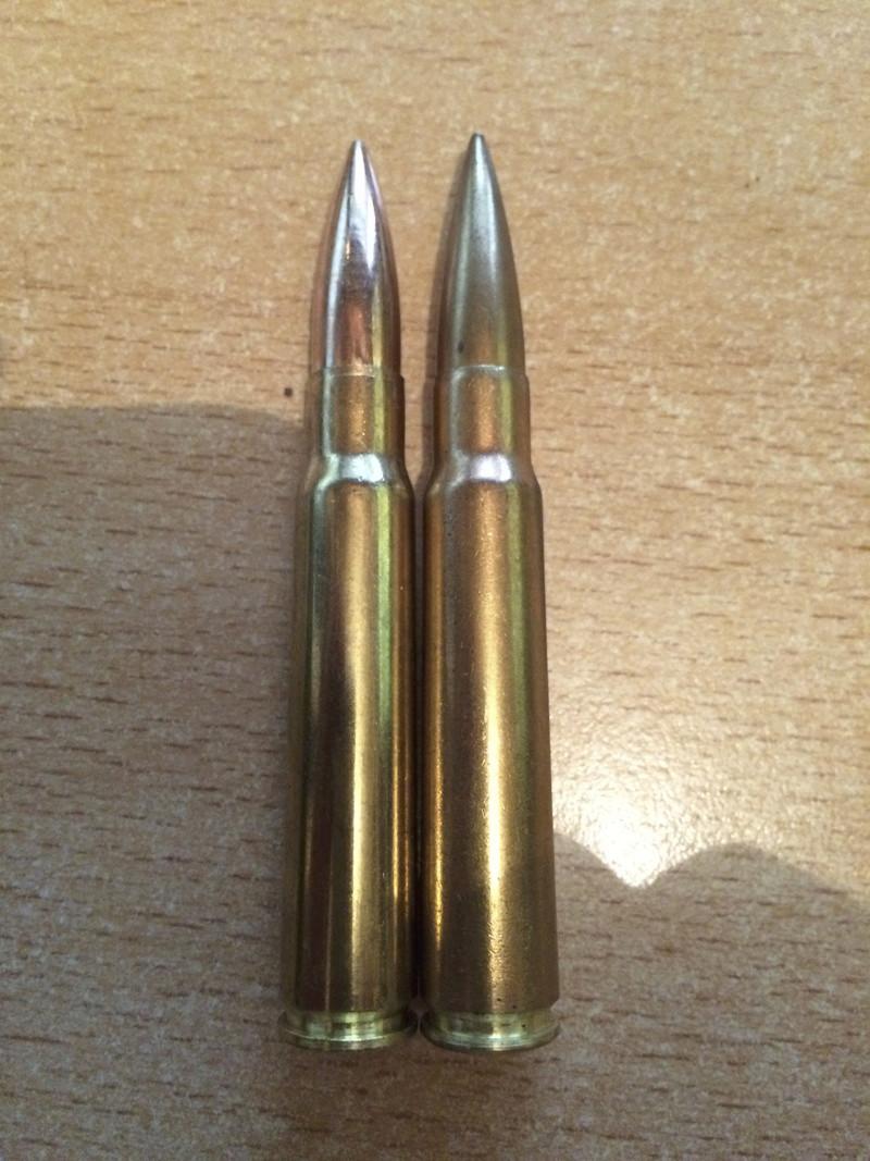 Fusil de chasse système Mauser en 8X57 Img_0424