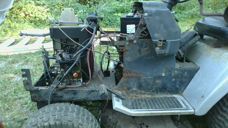 1997 Murray's DIESEL Craft Quad II [2016 Build-Off Entry] Win_2020