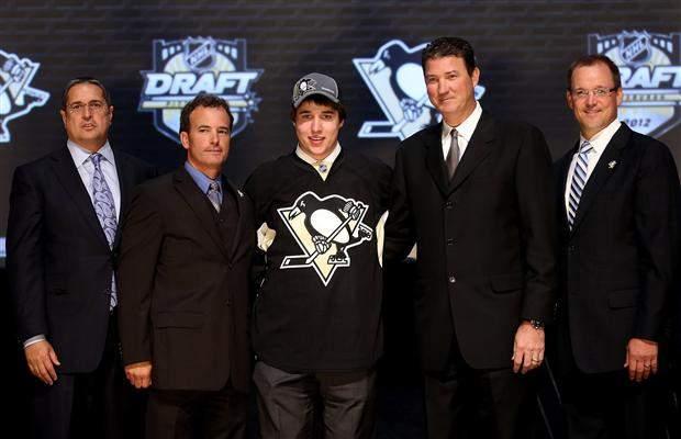 Pittsburgh Post Gazette - Page 2 Draft_12