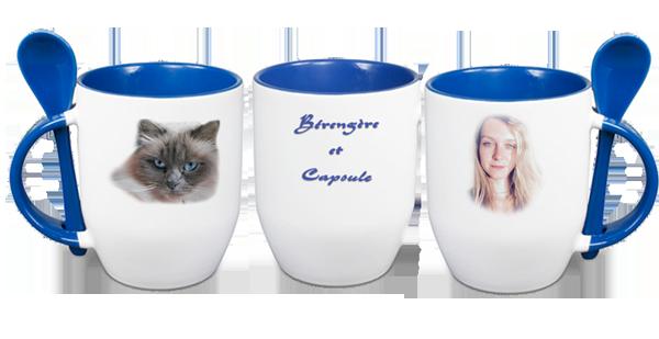 Capsule et Bérengère Mug3-b10