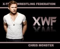 Chris Monster Fed Pic Xwf-ch10