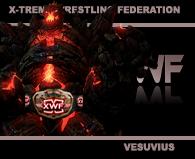 Vesuvis Fed Pic Xwf-ve10