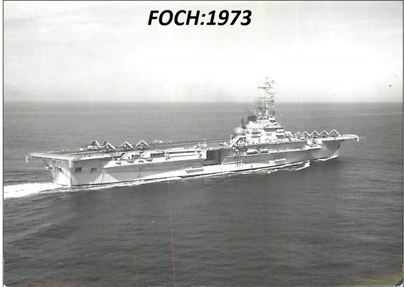 FOCH (PA) - TOME 1 - Page 36 715_0010