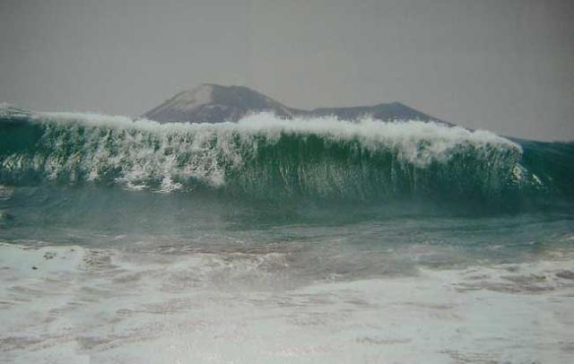 Urgent recherche soleil......... Tsunam10