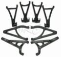 La E-Revo Brushless Edition d'ov4n Arms_110