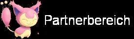 Partnerbereich