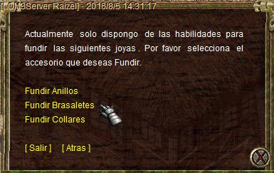 Reboot 03/08/2016 Refina13