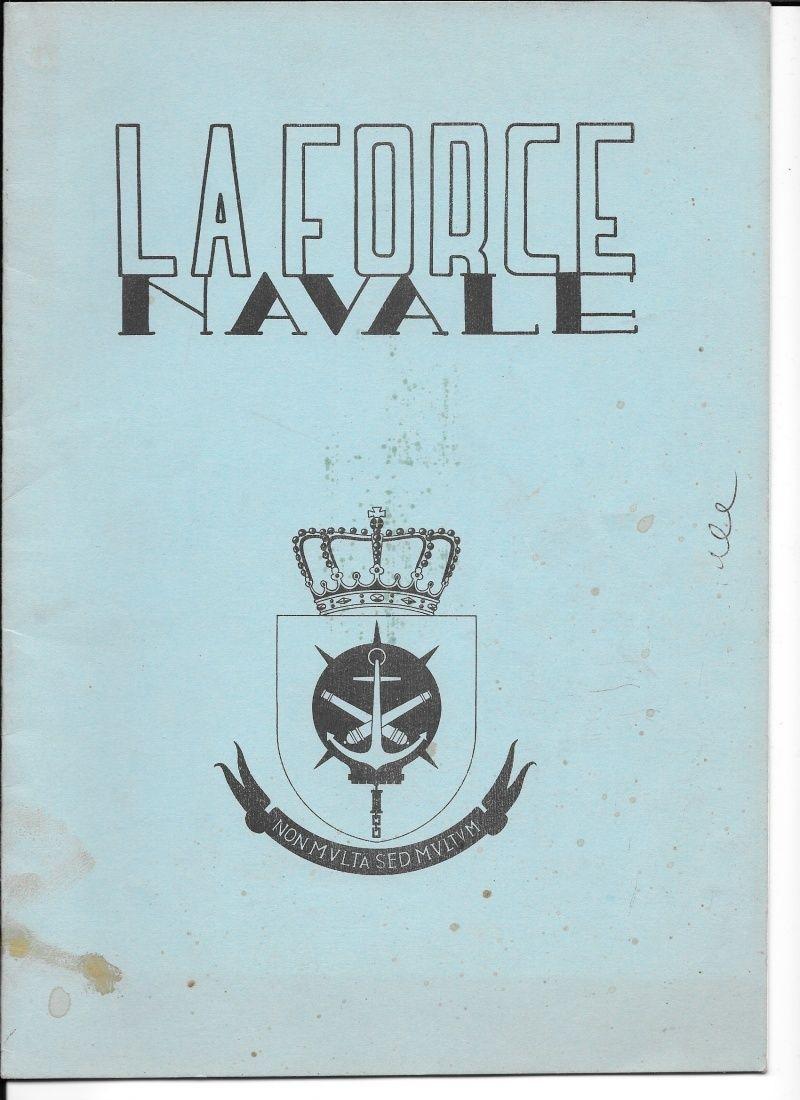 Aide-mémoire de la Recrue (anno 1969) Numyri10