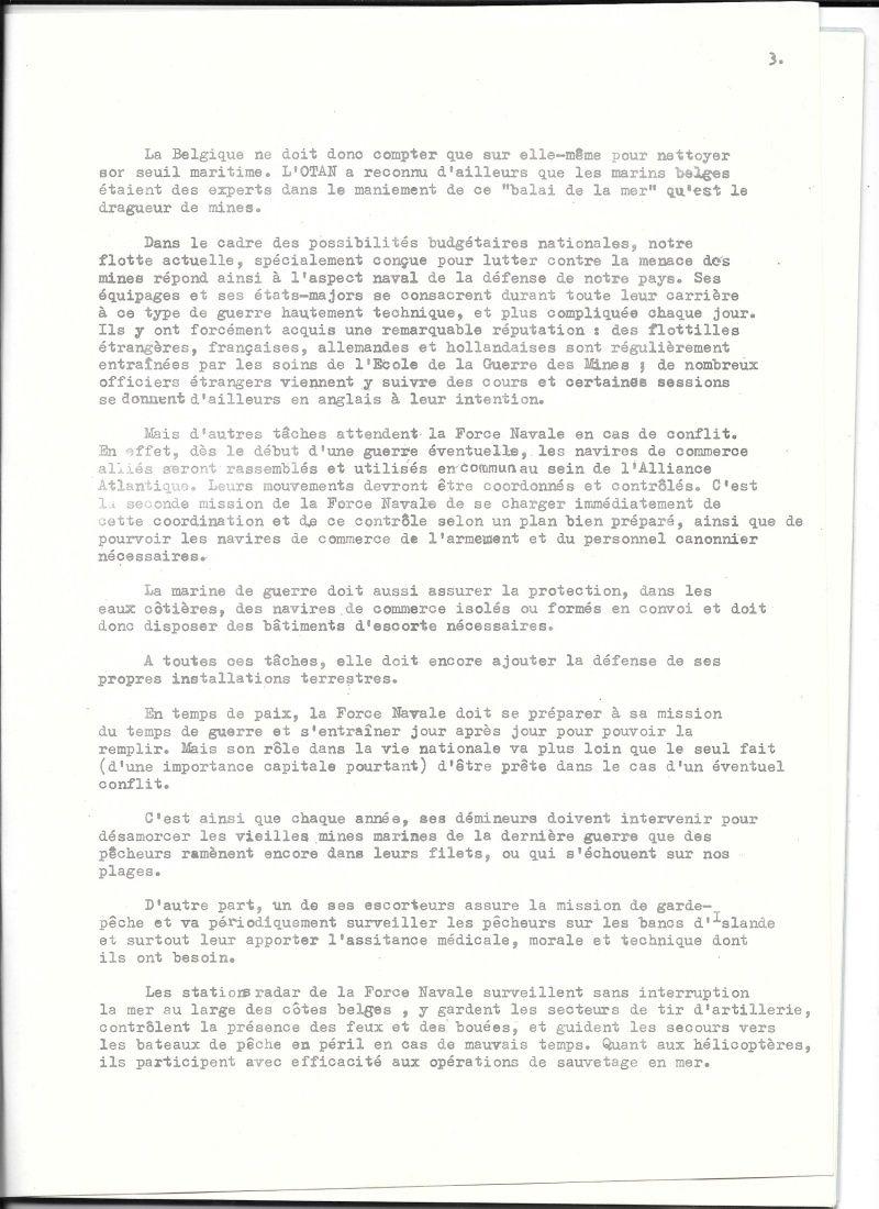Aide-mémoire de la Recrue (anno 1969) Numyri11