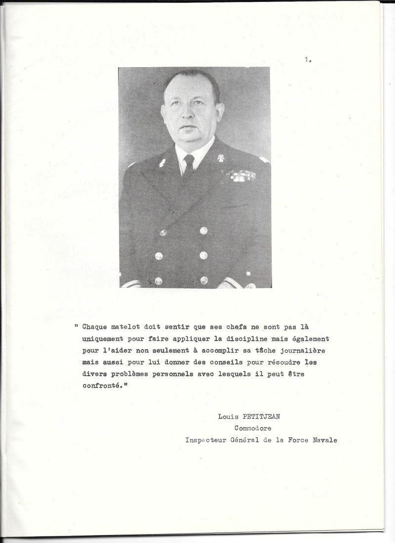 Aide-mémoire de la Recrue (anno 1969) Numyri12
