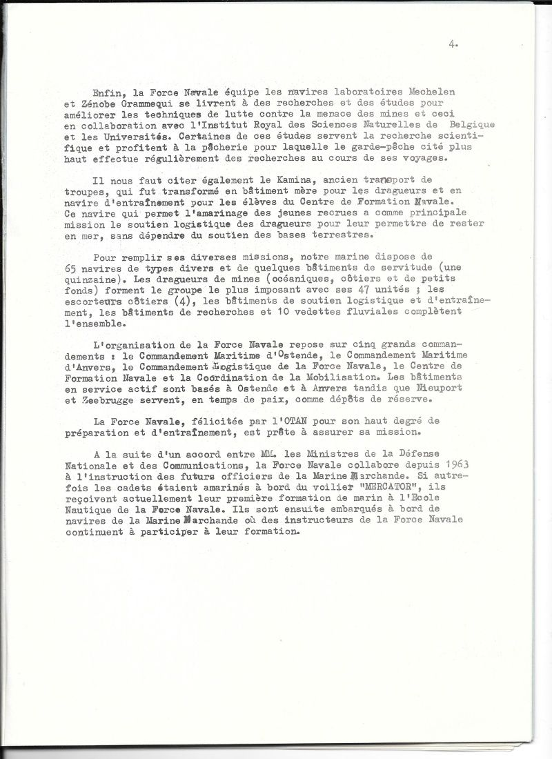 Aide-mémoire de la Recrue (anno 1969) Numyri13