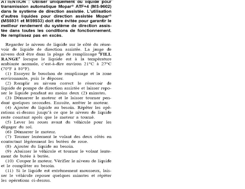 Petit Voyager S4V6 LX de Papa_Marco - Page 2 Purge_10