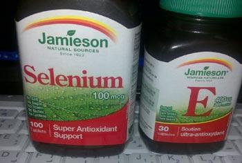 فوائدعنصرالسيلينيوم لجسم الانسان 8b963410