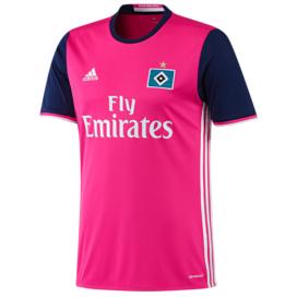 Hamburger SV - Seite 10 15901_10