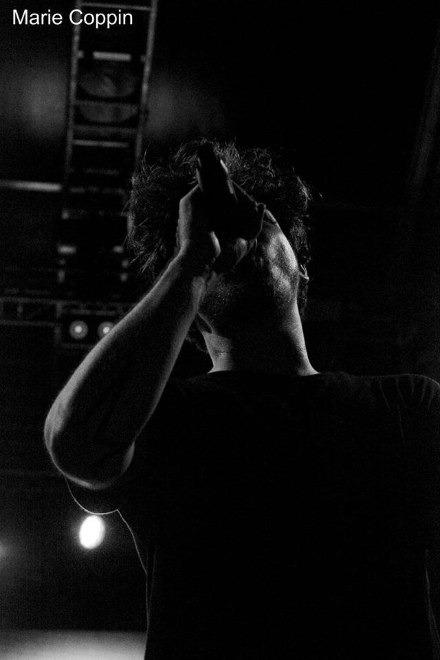 [24/06/2016] Wacolor Festival - Wavre - Belgium 13503111
