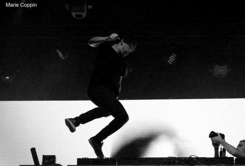 [24/06/2016] Wacolor Festival - Wavre - Belgium 13528310