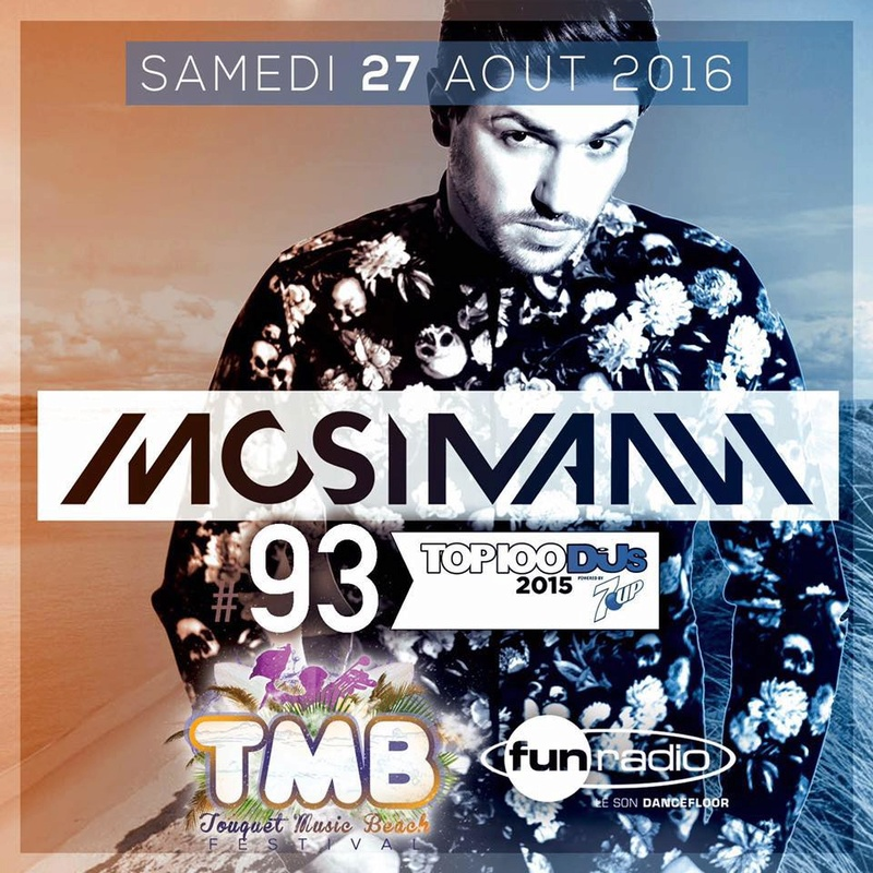 [27/08/2016]  Fun radio - Touquet Music Beach Festival Le_tou10