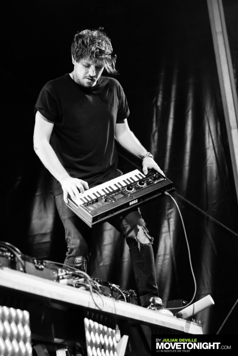[24/06/2016] Wacolor Festival - Wavre - Belgium Mtn4610