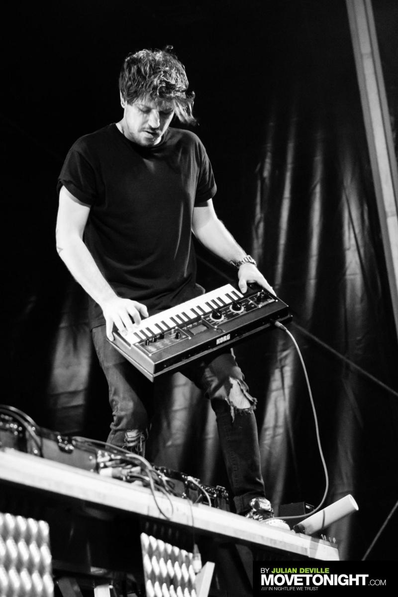 [24/06/2016] Wacolor Festival - Wavre - Belgium Mtn4611