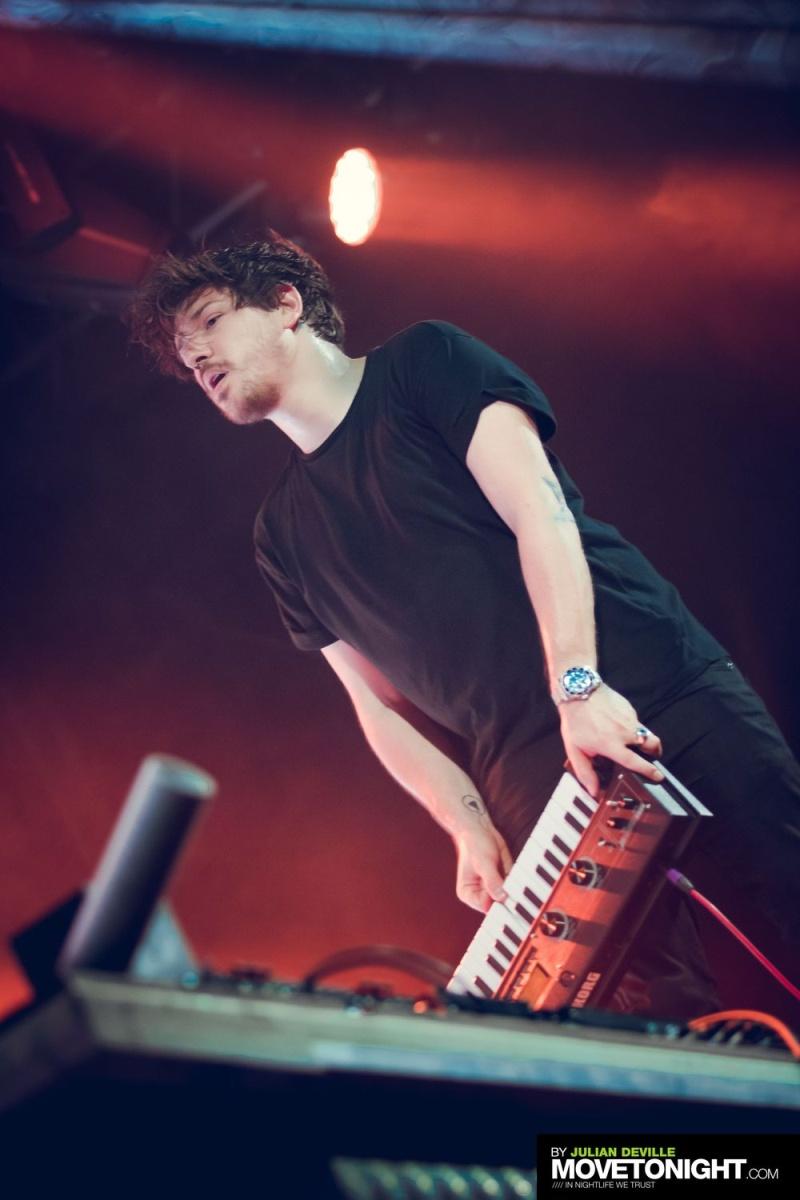 [24/06/2016] Wacolor Festival - Wavre - Belgium Mtn4911
