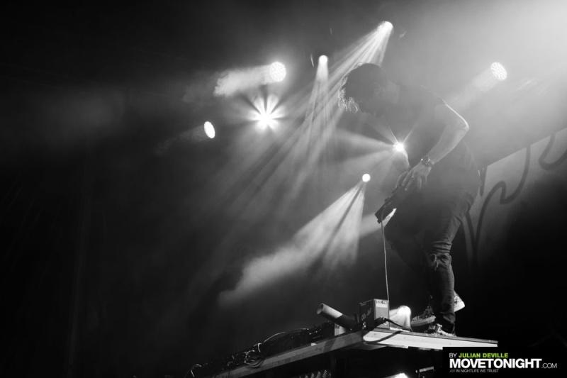 [24/06/2016] Wacolor Festival - Wavre - Belgium Mtn6610