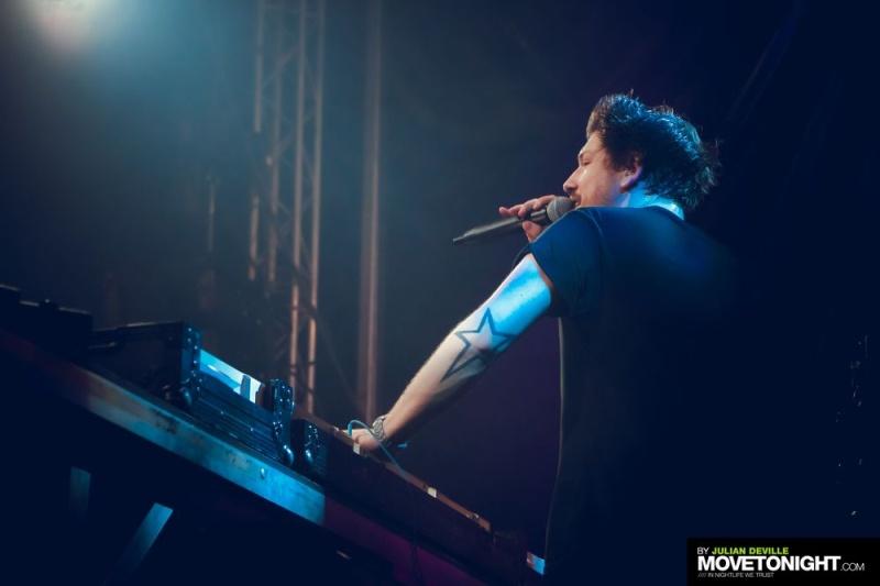 [24/06/2016] Wacolor Festival - Wavre - Belgium Mtn7810