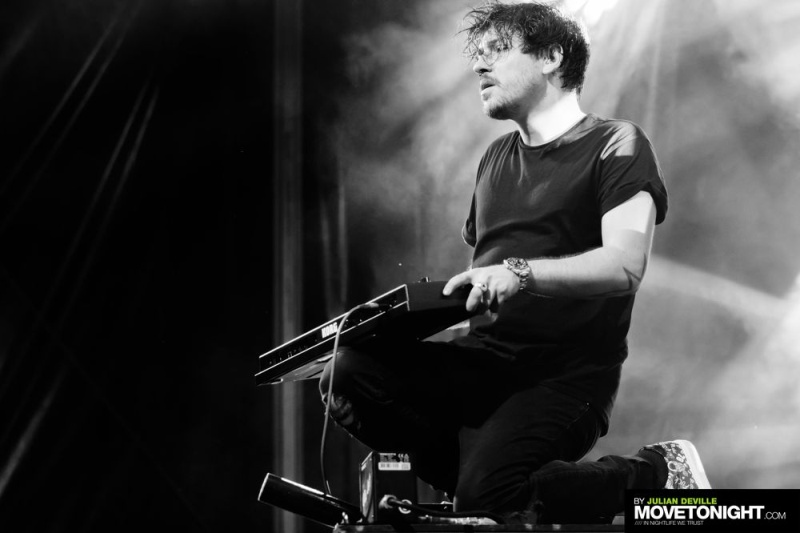 [24/06/2016] Wacolor Festival - Wavre - Belgium Mtn8010