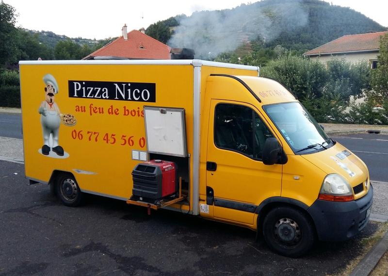 Les camions magasins (Pizza, marchés, etc etc) - Page 3 20160714