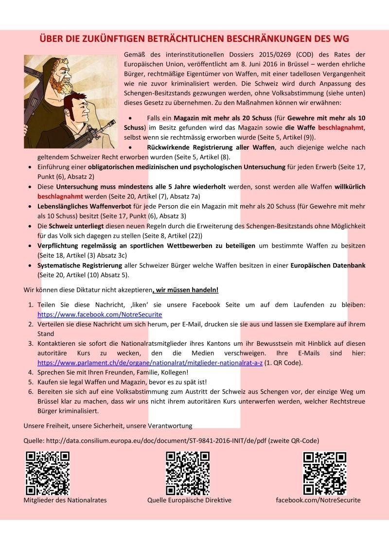Nouvelle directive européenne - Page 2 Burger10