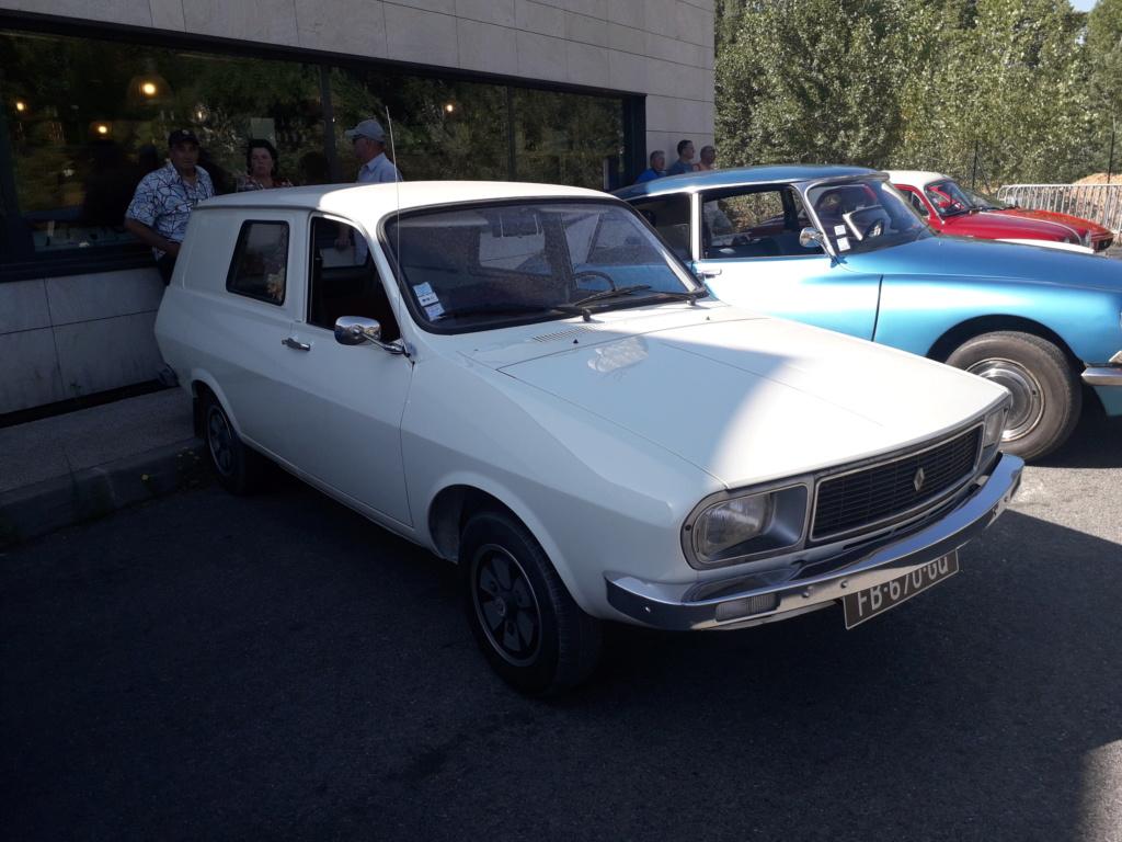 R12 Tôlé Type R2360 de 1977 (suite) - Page 4 20190810