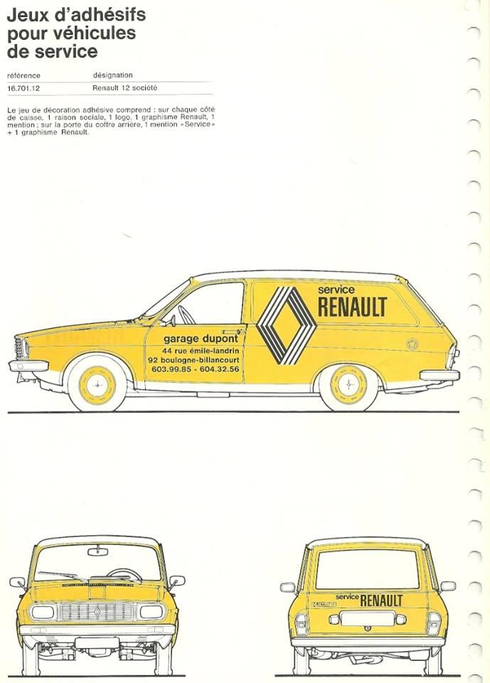 R12 Tôlé Type R2360 de 1977 (suite) - Page 3 R12_so10