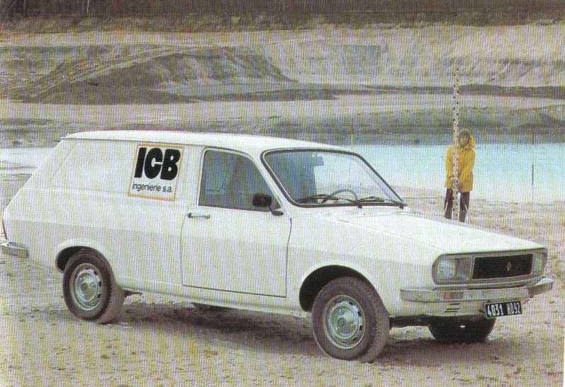 R12 Tôlé Type R2360 de 1977 (suite) R12_to10
