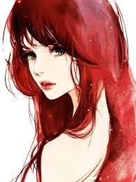 Mi ficha :) Irina10