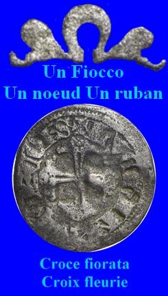 Denier du Duché de Milan pour Jean Galéas Visconti (1385-1402) Mobili10