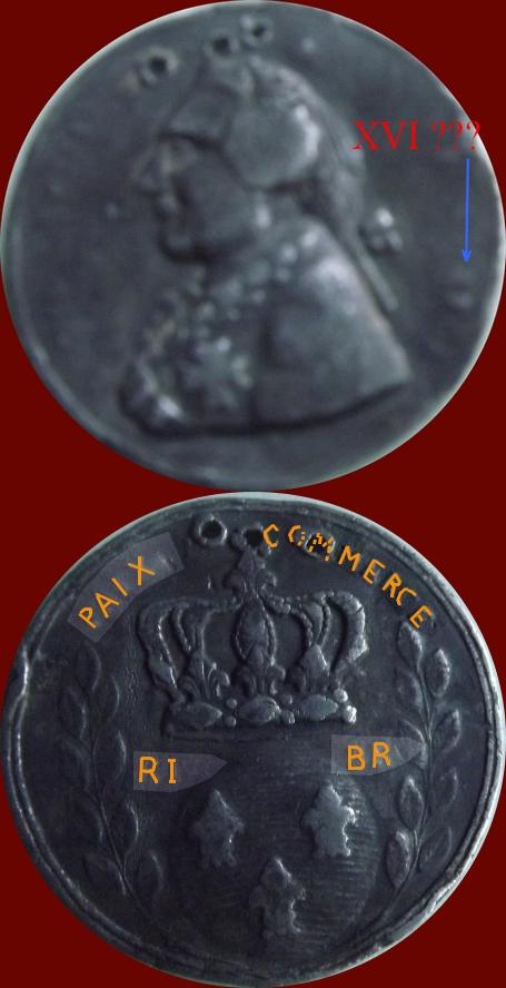 médaille a identifié Momo_s10