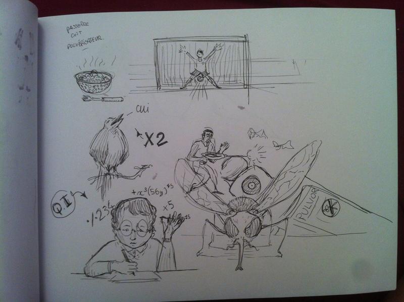 [defis] Exercice commun pour la créativité - Page 2 Img_1331