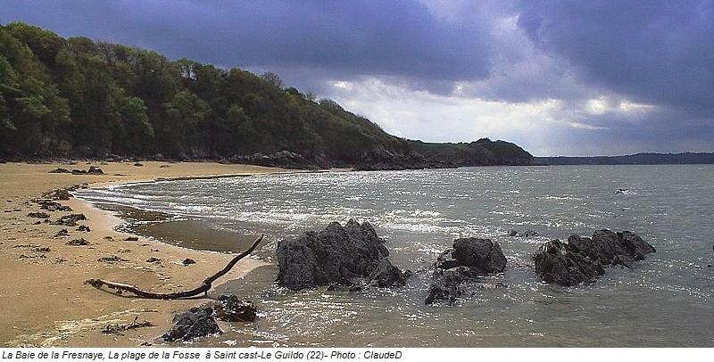 La Baie de la Fresnaye, Saint cast-Le Guildo (22) La_bai10