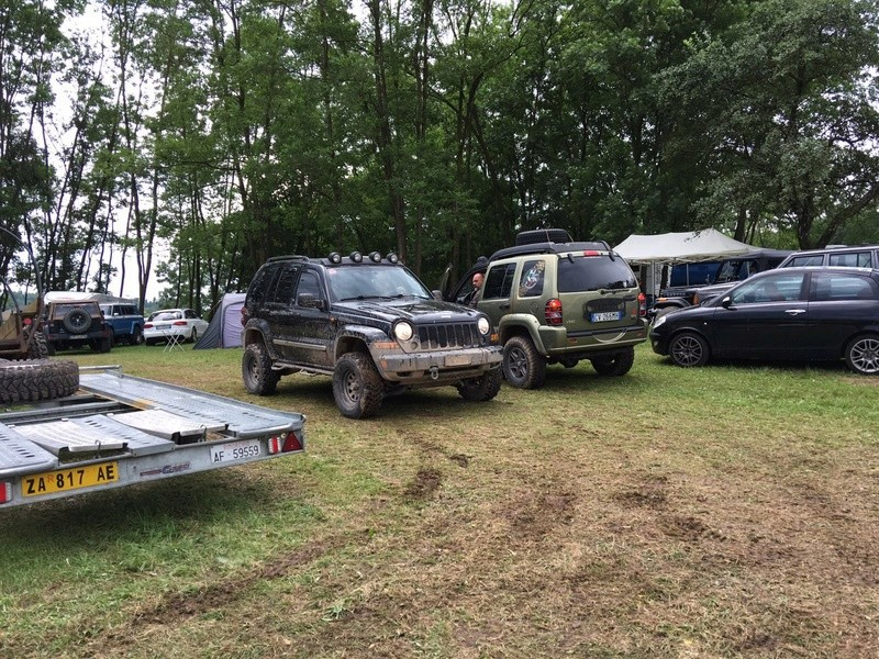 FOTO E VIDEO JEEPERS MEETING 2016 Img-2011