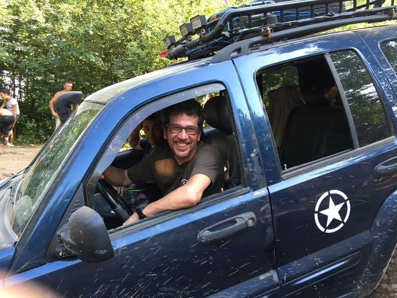 FOTO E VIDEO JEEPERS MEETING 2016 Img-2012