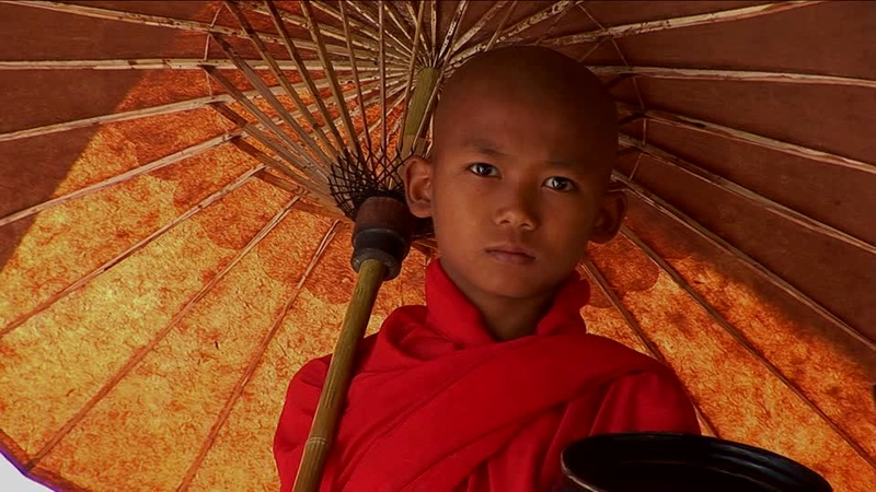 La Chine : arts et culture 93849110