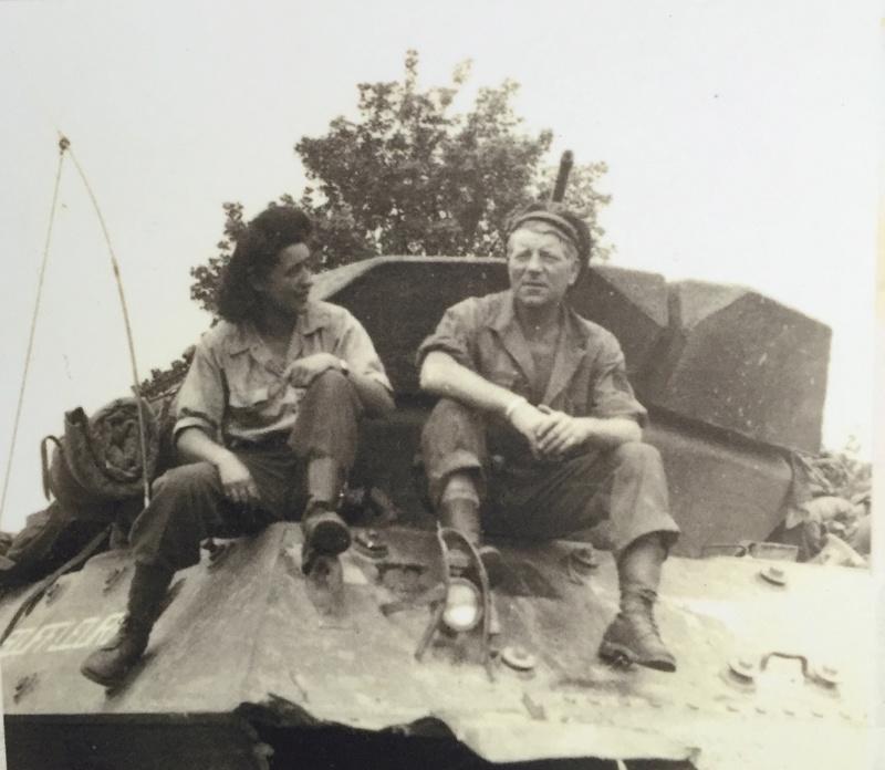 EXPOSITION • JEAN GABIN DANS LA GUERRE 1939-1945 Img_4316