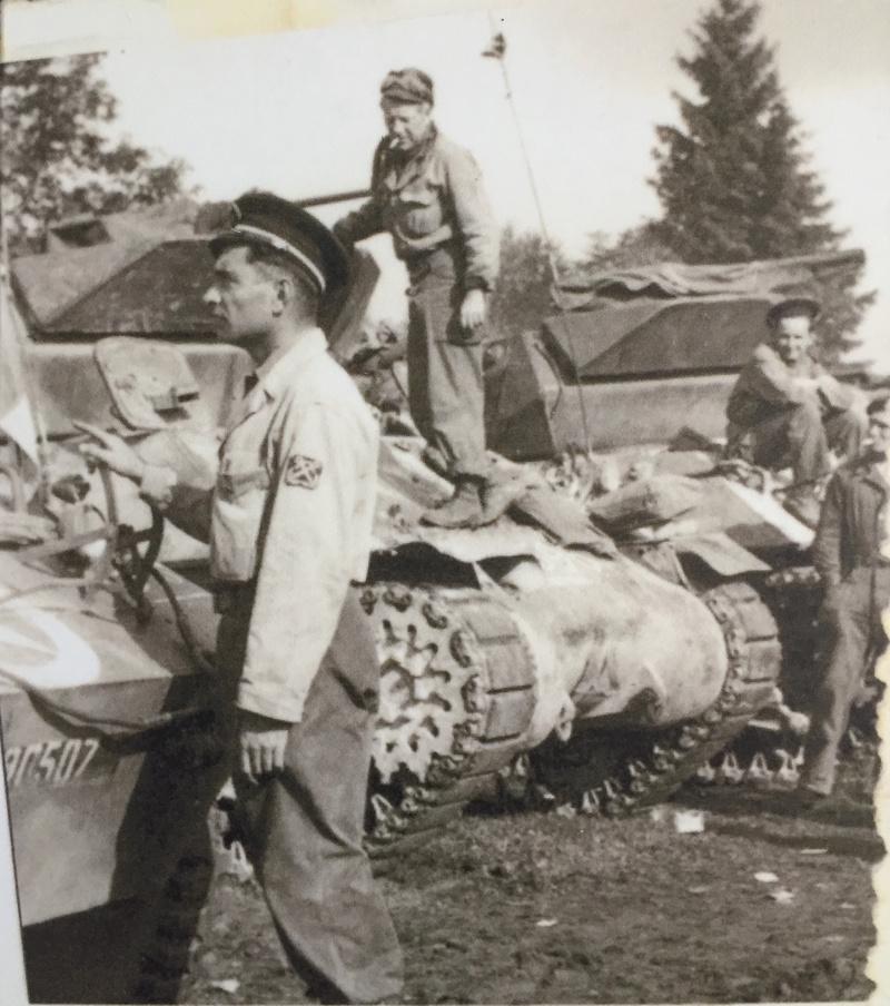 EXPOSITION • JEAN GABIN DANS LA GUERRE 1939-1945 Img_4320