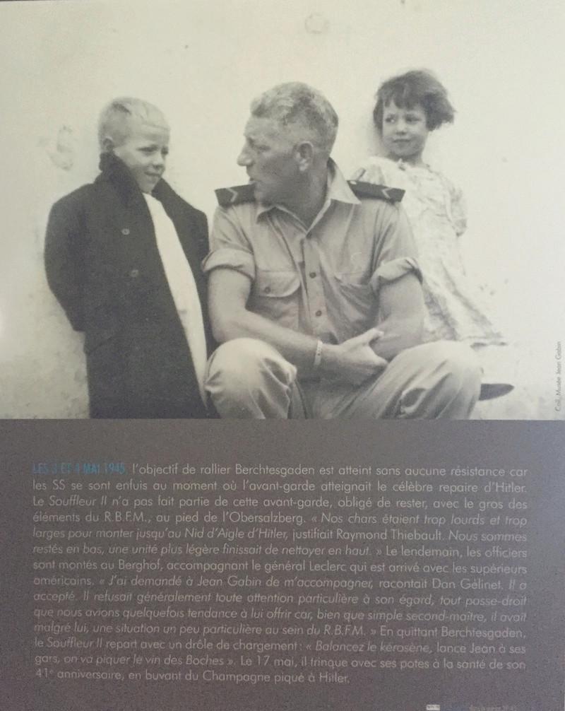 EXPOSITION • JEAN GABIN DANS LA GUERRE 1939-1945 Img_4328