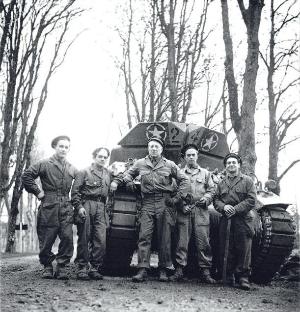 EXPOSITION • JEAN GABIN DANS LA GUERRE 1939-1945 Jean-g10