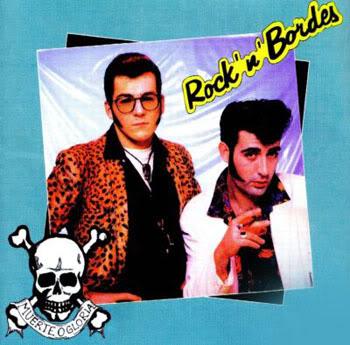 ROCK'N'BORDES Rockan10