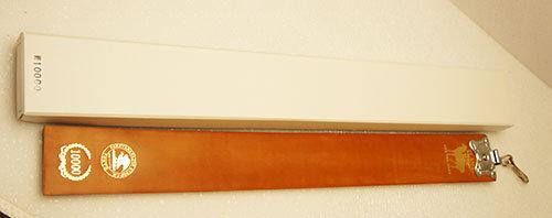 Mon strop By Chewbacca Kanoya11